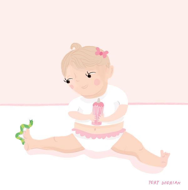 Baby-Kidlit copy.jpg