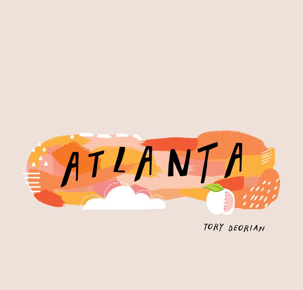 geofilter-Atlanta-WEB5.png
