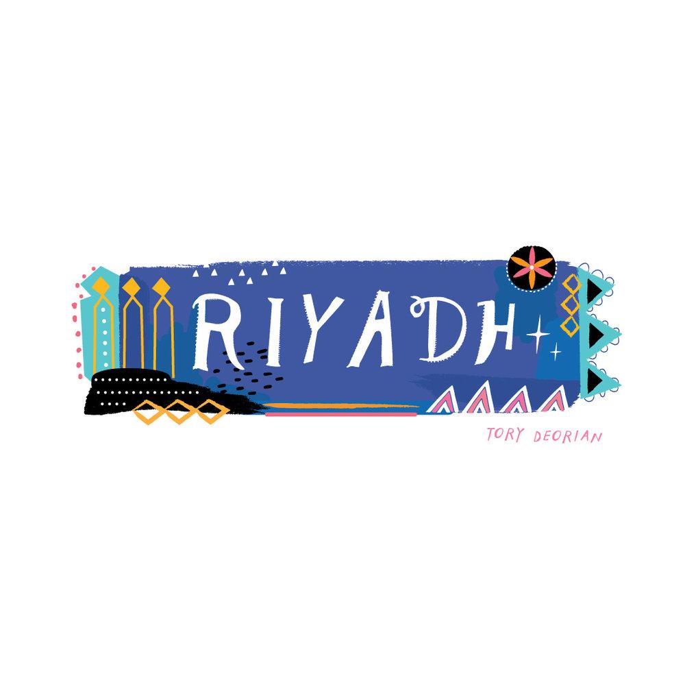 geofilter-Riyadh-web3.jpg