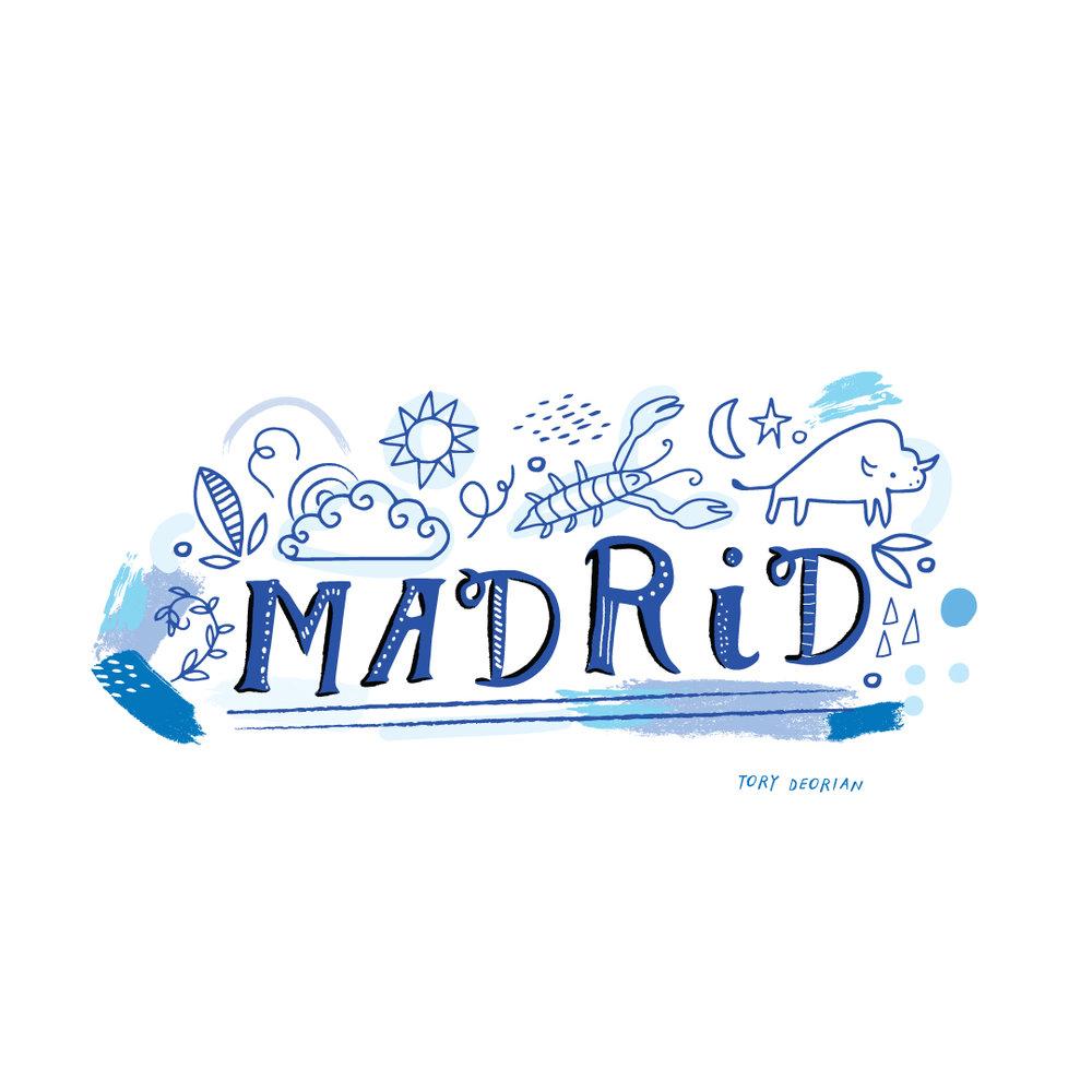 geofilter-MADRID.jpg