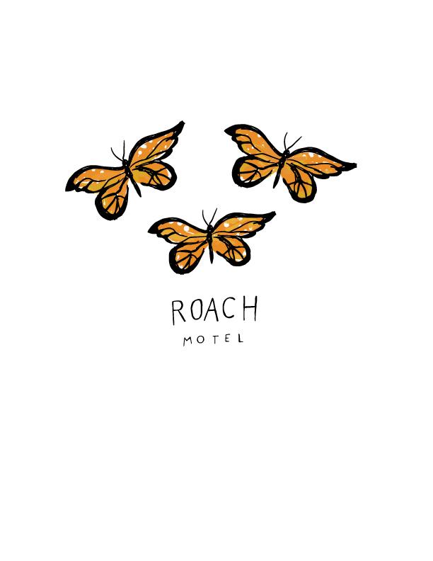 roach_simple.jpg