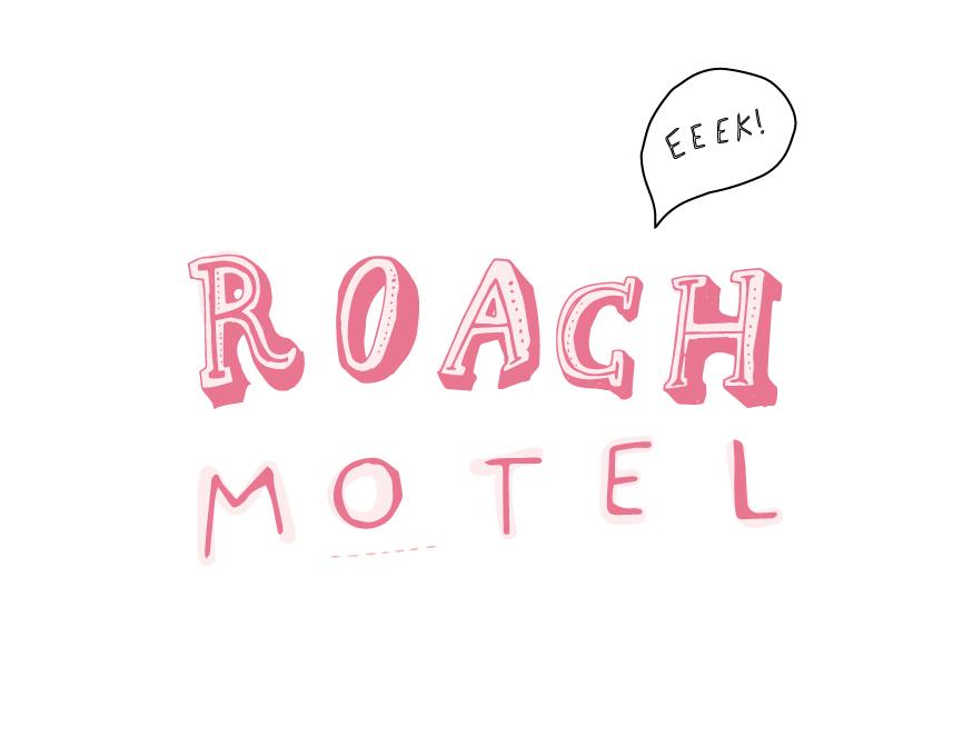 ROACH_lettering-WEB.jpg