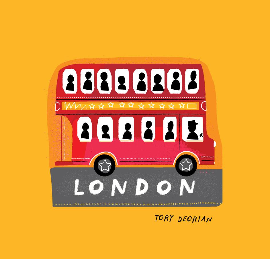 geofilter-london-3.jpg