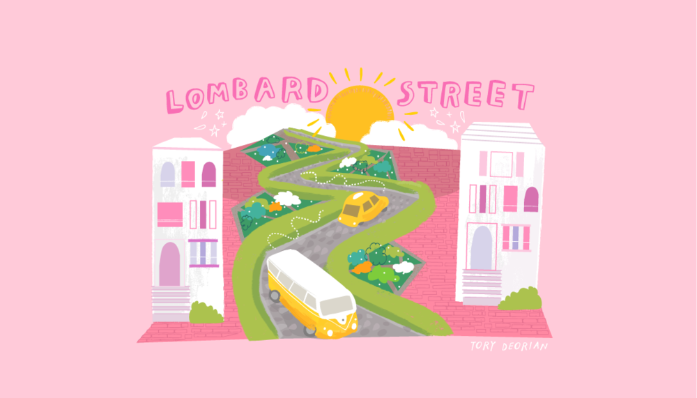 Geofilter-lombard-web.png