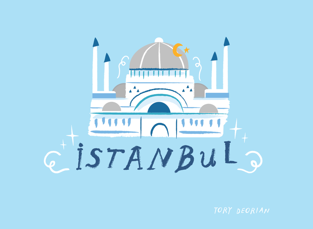 geofilter-Istanbul-wEB.jpg