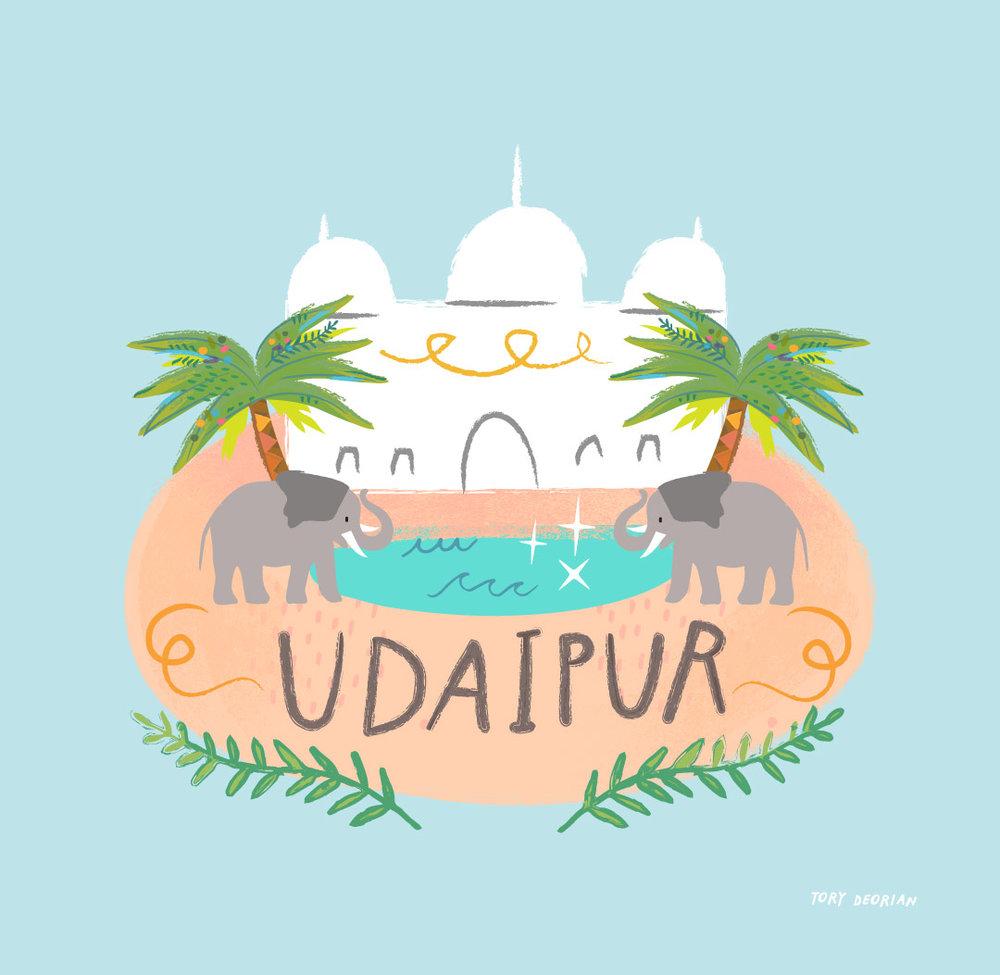 geofilter-India-Udaipur333.jpg