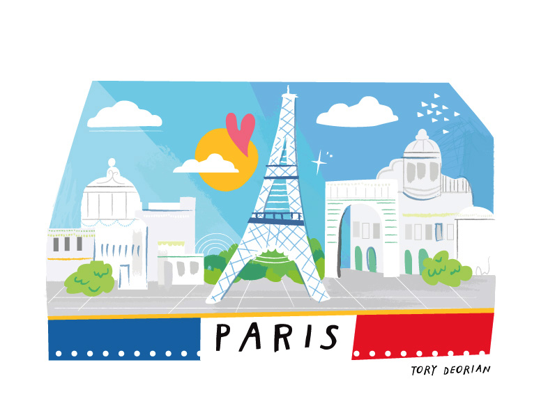 geofilter-Paris-deorian.jpg
