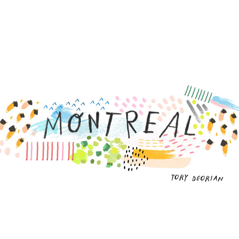 geofilter-Montreal-web.jpg