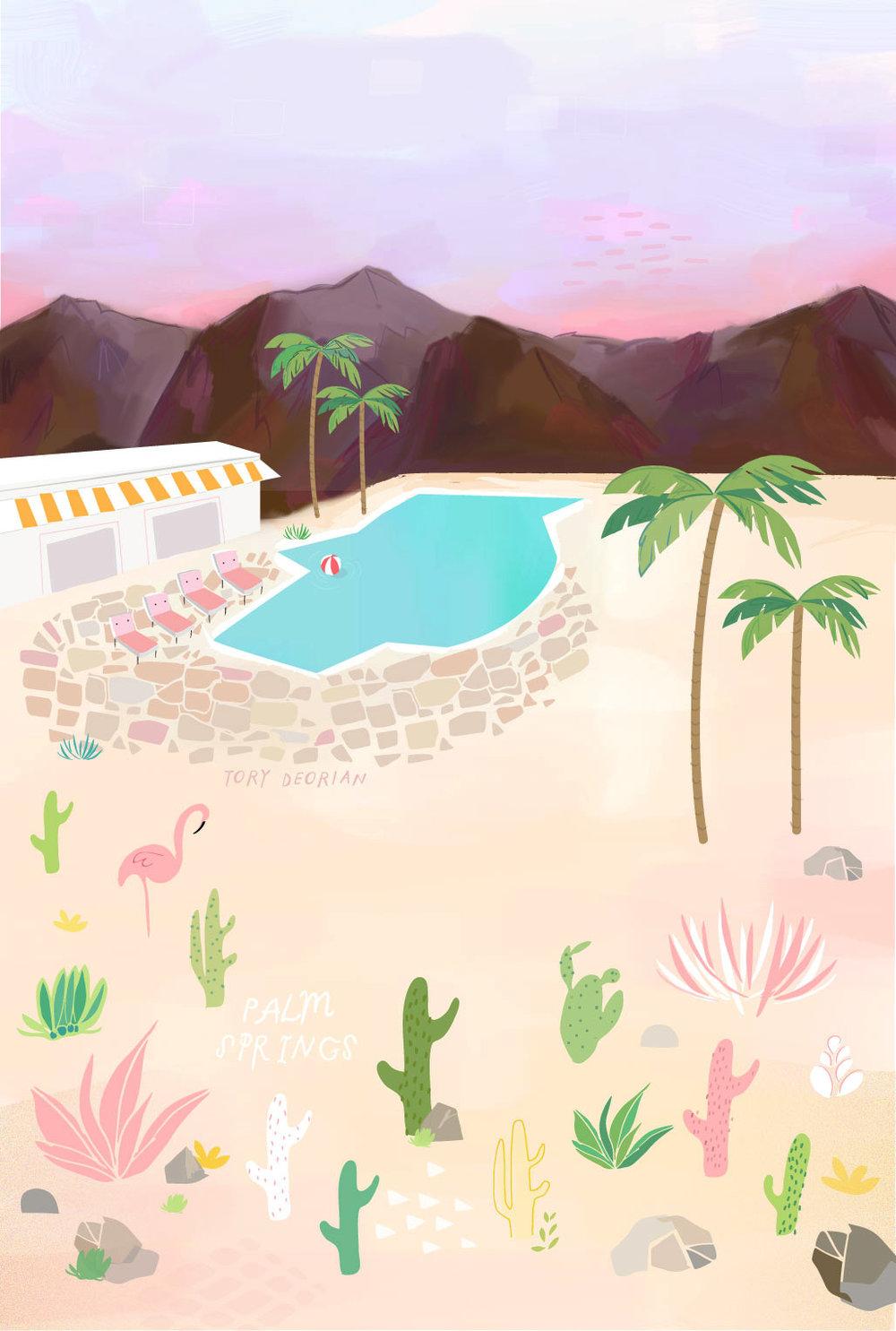 Palm_Springs.jpg