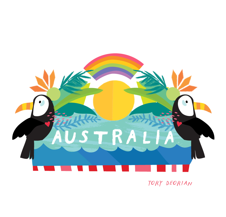 Australia-illustration-web.jpg