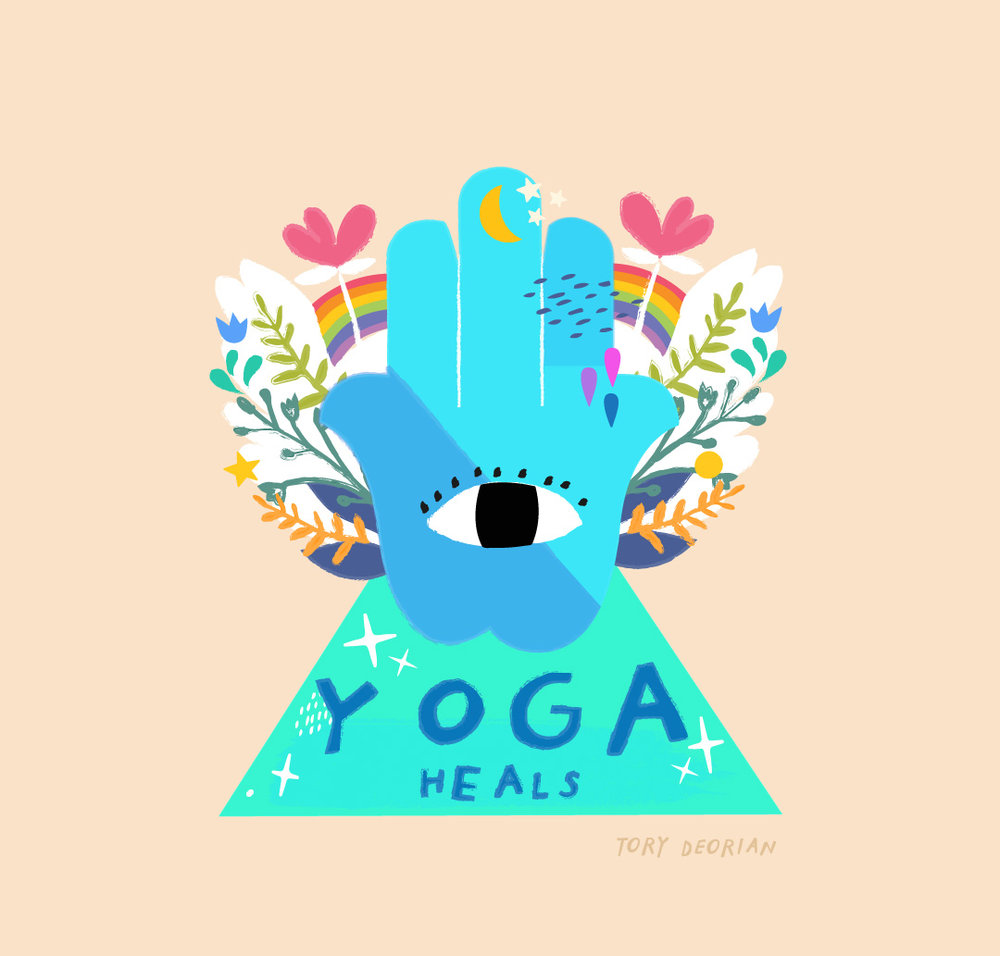 geofilter-yoga-day2.jpg