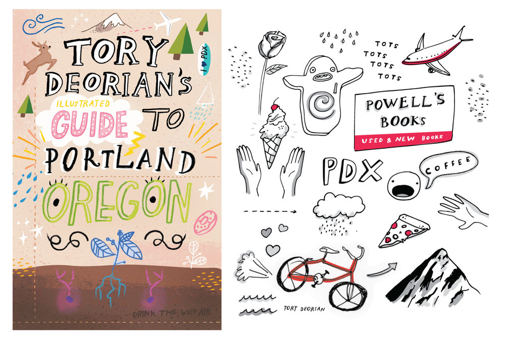 tory-deorian-portland-illustration.jpg