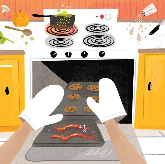 Multiply-Kitchen-Hacks-Editorial-WEB-Draft1 2.jpg