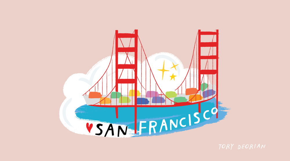 geofilter-San-Francisco.png