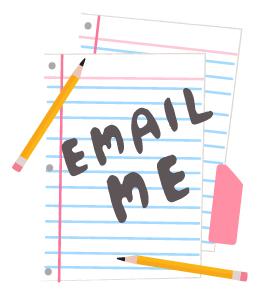 email-me.jpg