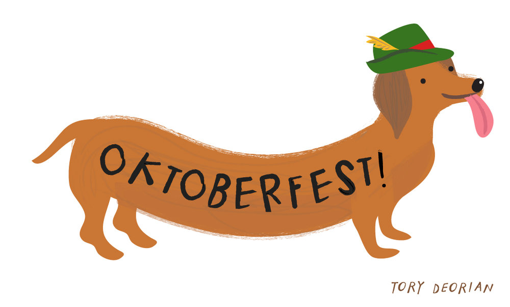 geofilter-Oktoberfest1.jpg
