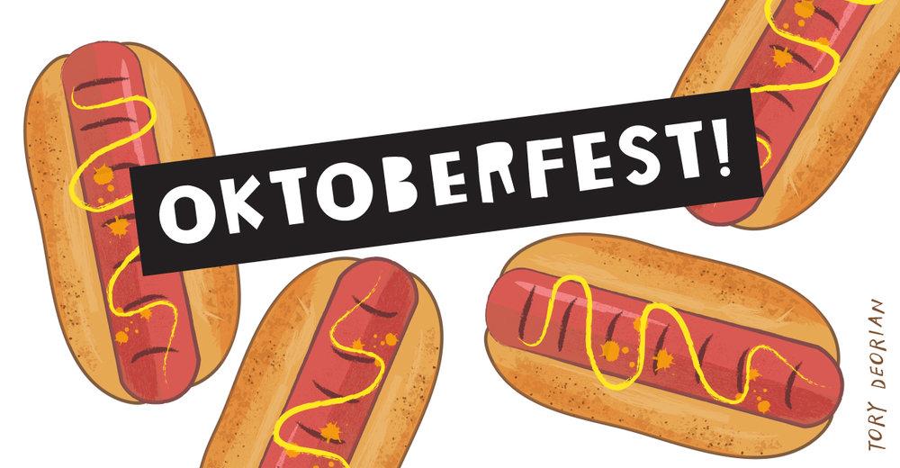 geofilter-Oktoberfest2.jpg