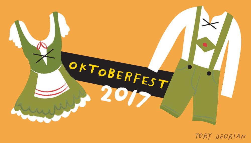 geofilter-Oktoberfest10.png