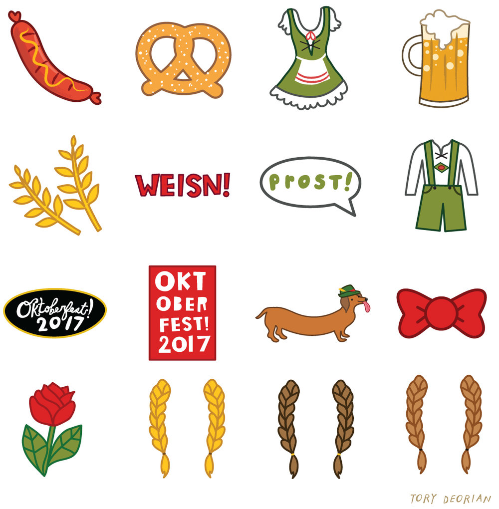 Oktoberfest-Stickers-ALL.jpg