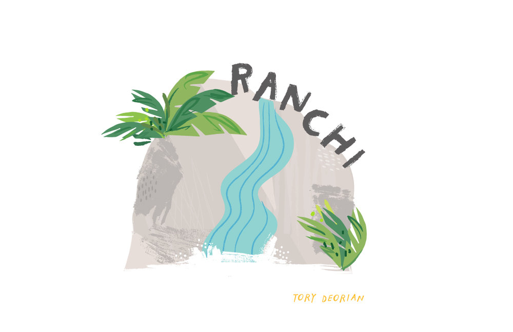geofilter-India-Ranchi-copy.jpg