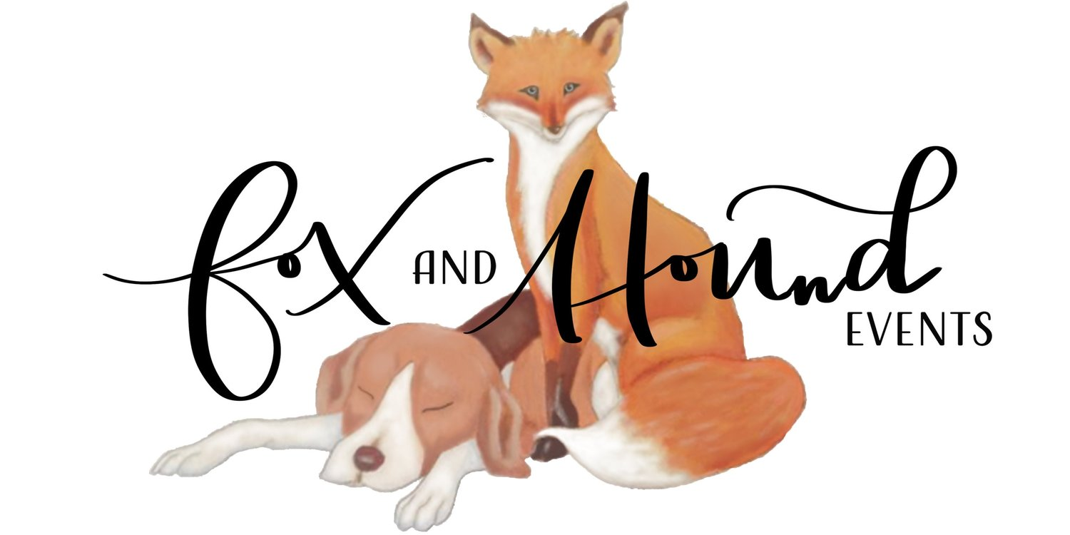 Fox and Hound Events