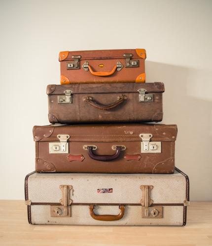 Suitcase stack.jpg
