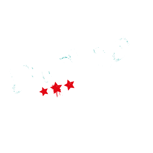 Brooklyn Bay Diner