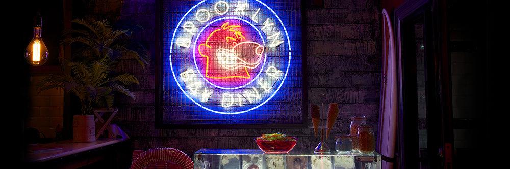 BrooklynBay-Web-Banner-1.jpg