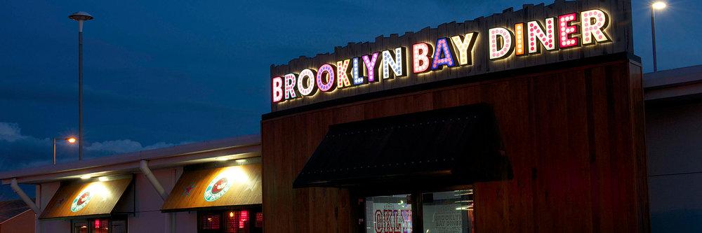 BrooklynBay-Web-Banner-4.jpg