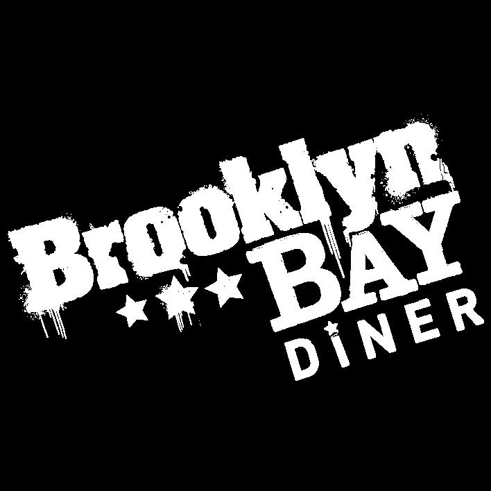 BB_Logo-W.png