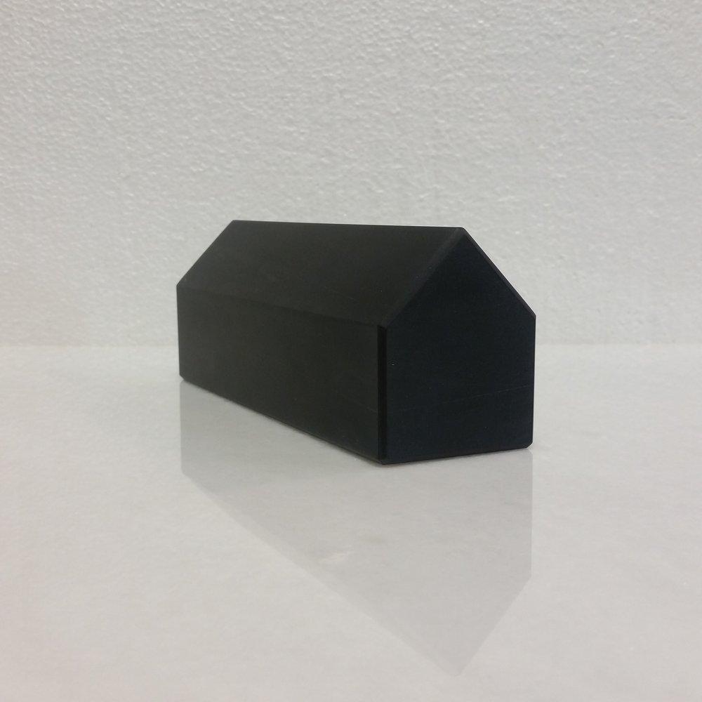 archetype stone - black slate