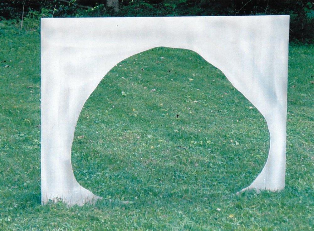 boulder void2.jpg