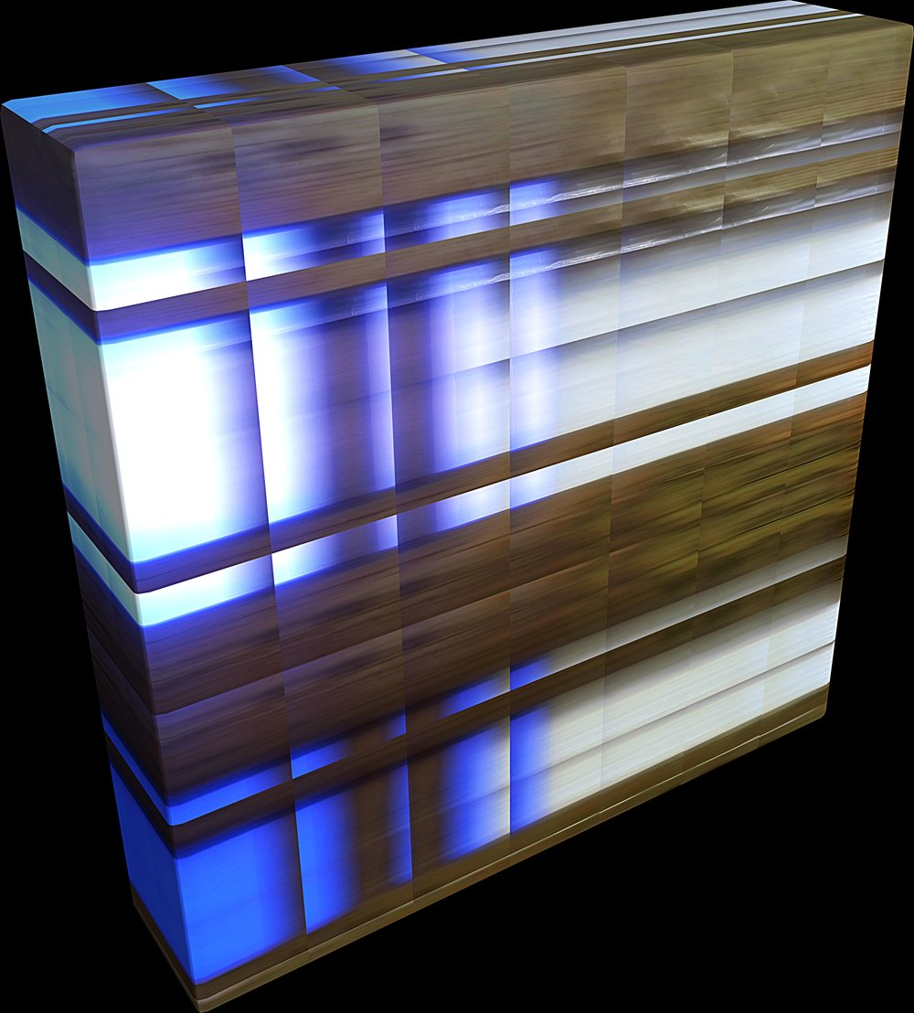abstracted pallet detail with inner light.jpg