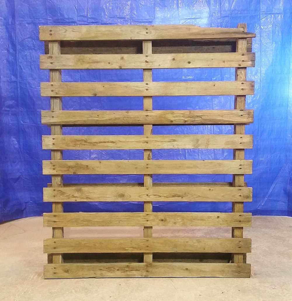 standing pallet abstract 1.jpg