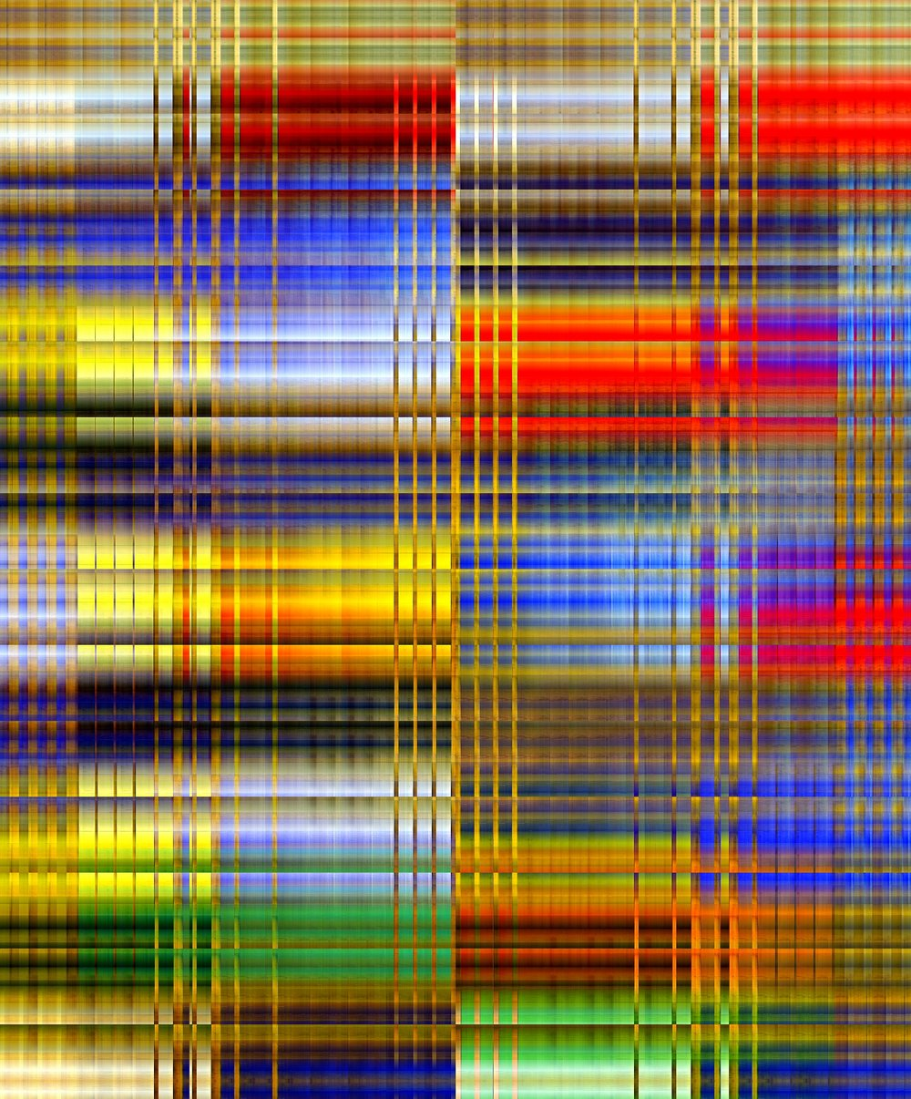 multicolor pallet abstract.jpg