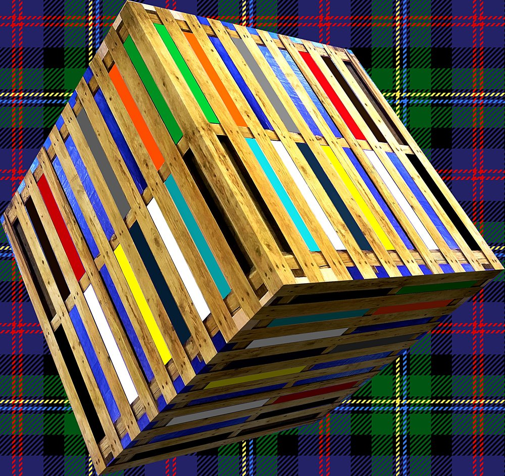 multicolor pallet cubic with flannel.jpg