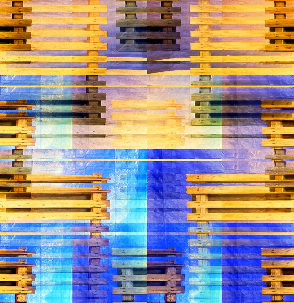 cubist inspired pallet abstract.jpg