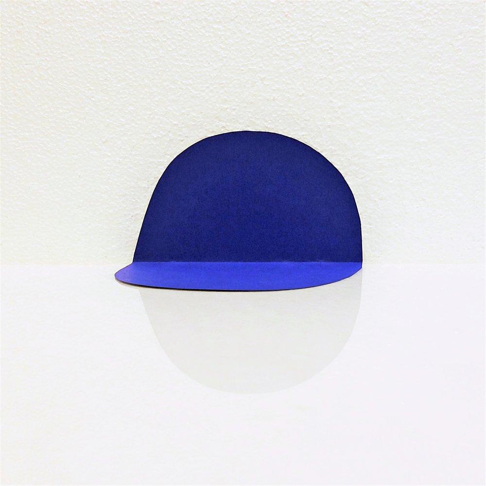 ellsworth kelly's cap.jpg