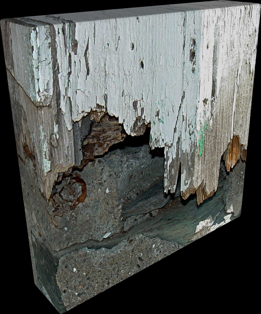 decayed corner of house in 3d.JPG