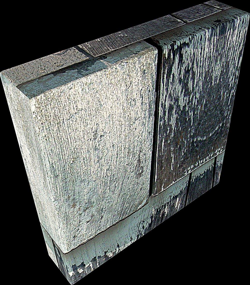 weathered shingles in 3d.JPG