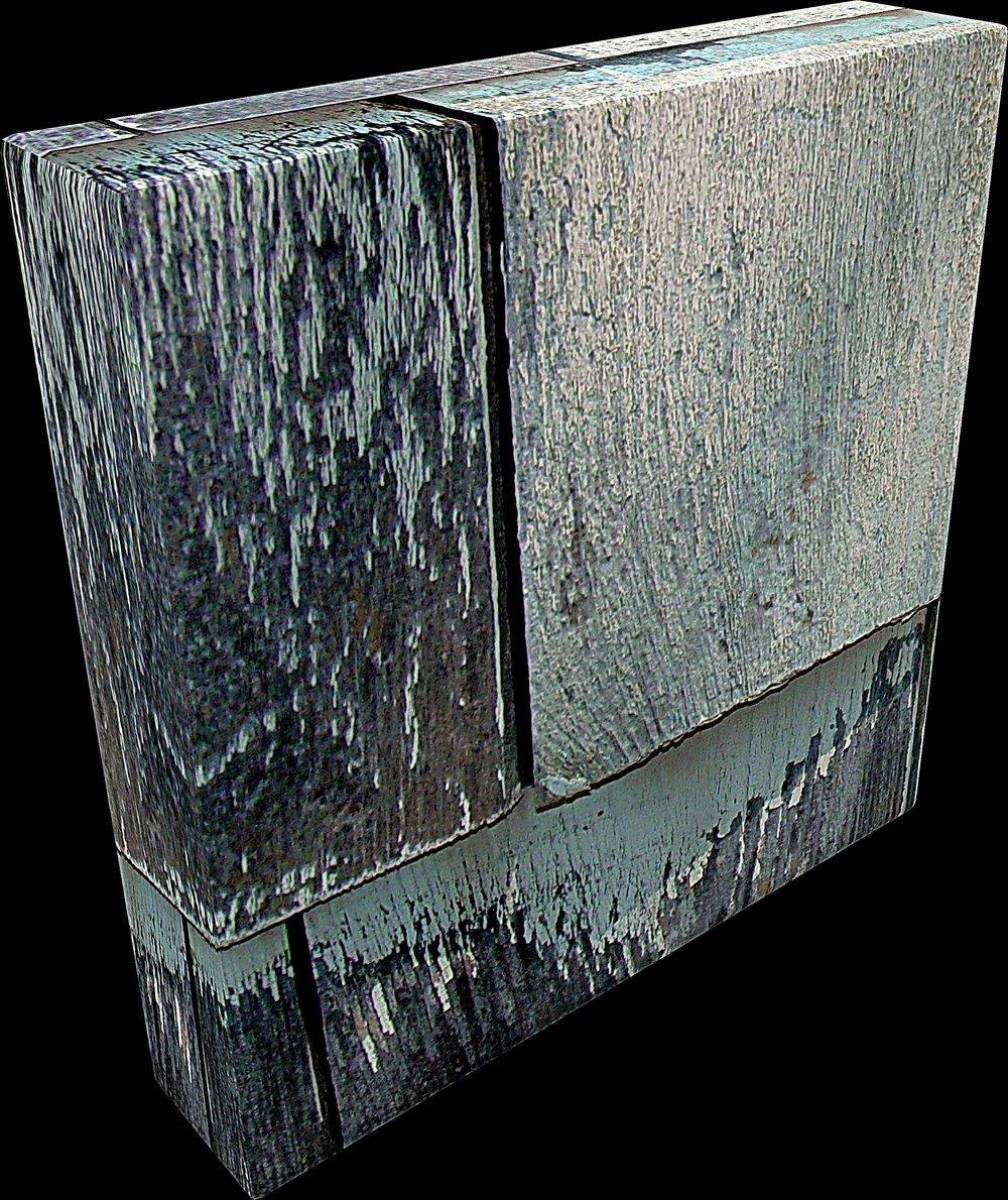shingles in 3d.JPG