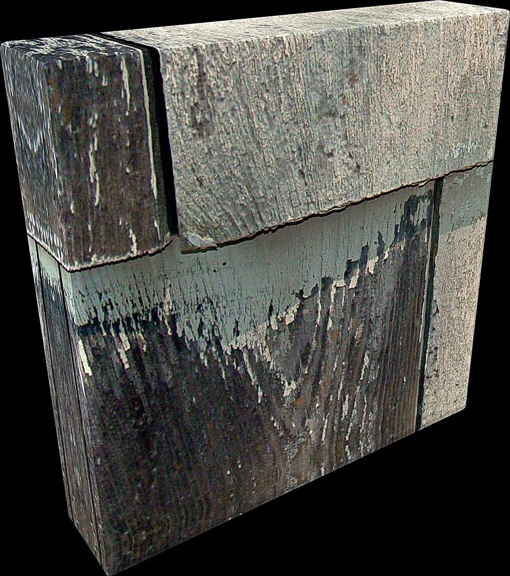 deteriorating shingles in 3d.JPG