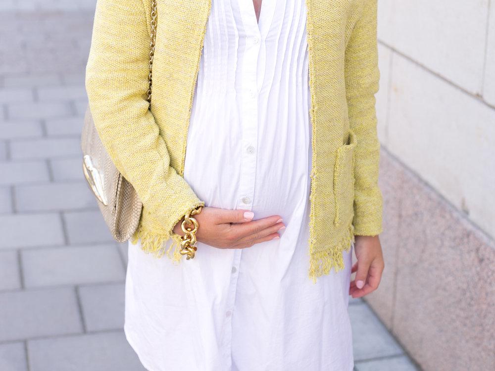 storlek gravidklader.jpg