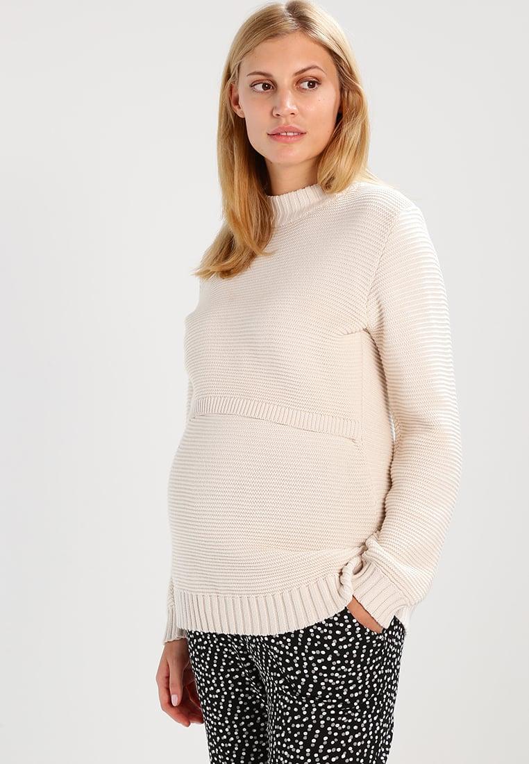 gravidmode host.jpg