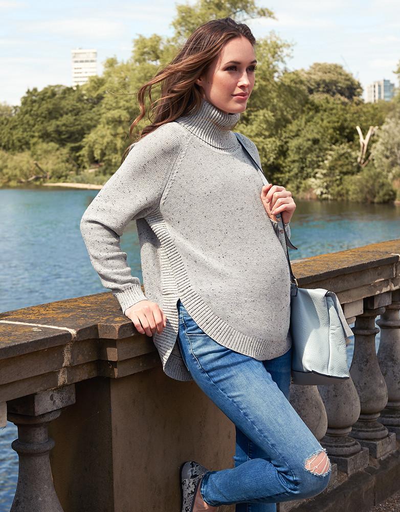 gravid stickad troja.jpg