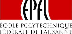 EPFL-Logo.jpg