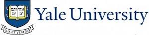 Yale-University-LOGO..jpg