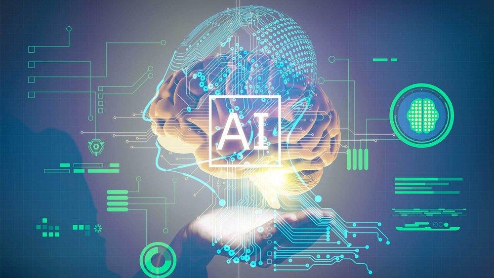 AI-governance-lead3096.jpg