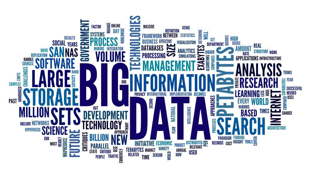 bigstock-Big-data-concept-in-word-tag-c-49922318.jpg
