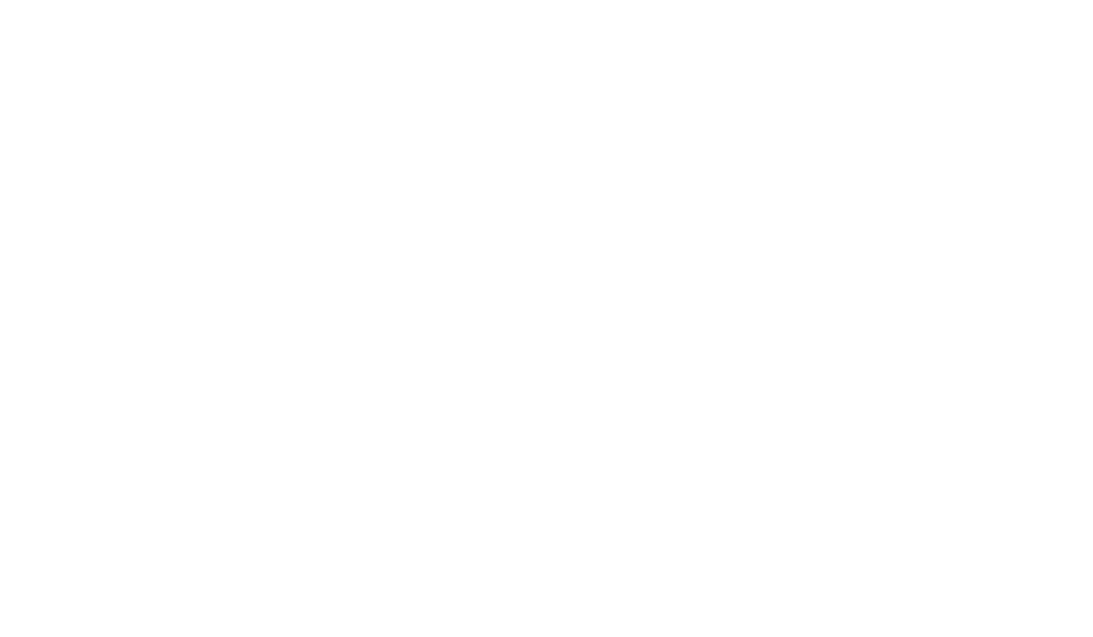 AMI Productions